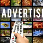 Televīzijas Reklāma