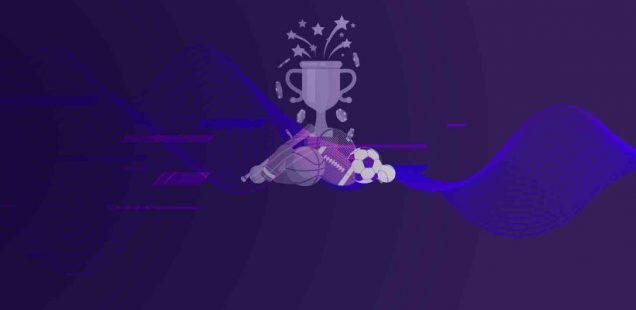 Nedēļas laiks - Top 5 Sports Stars Reklāmas tiešsaistes azartspēļu zīmoli